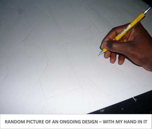 ongoingdesign